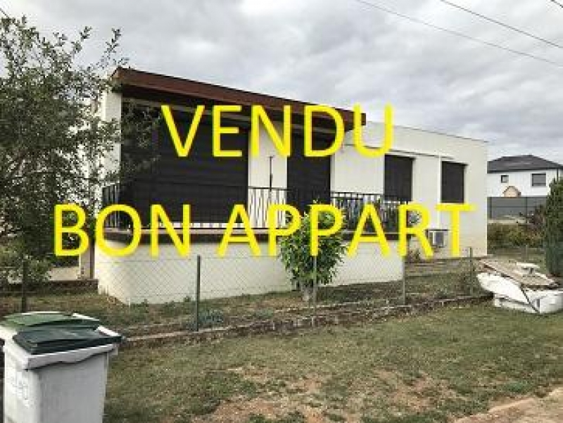 acheter maison 5 pièces 110 m² briey photo 1
