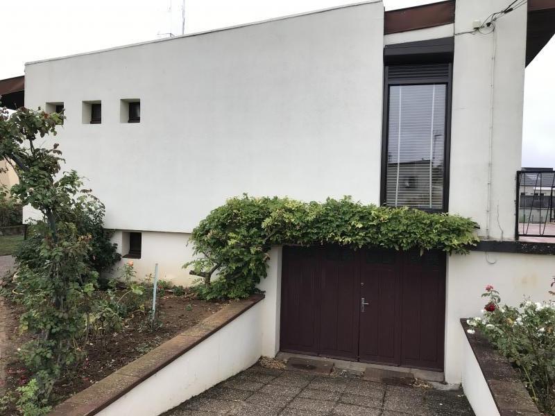acheter maison 5 pièces 110 m² briey photo 4