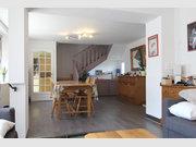Maison à vendre F5 à Dieulouard - Réf. 6440378