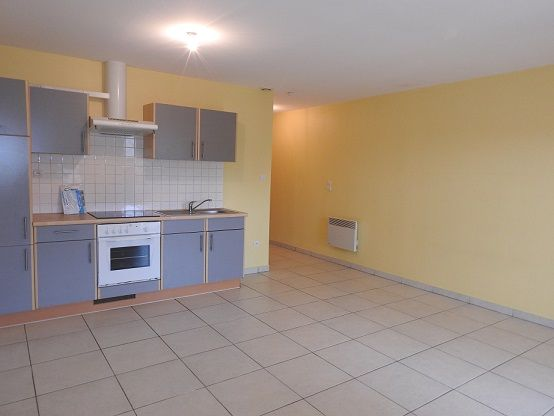 louer appartement 2 pièces 47 m² gorcy photo 3