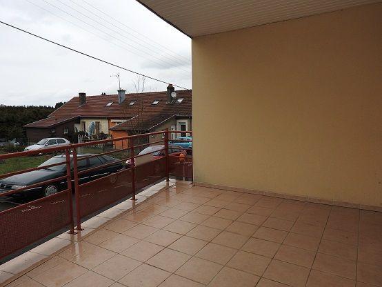louer appartement 2 pièces 47 m² gorcy photo 1