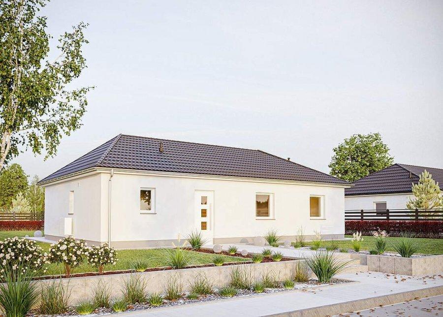 bungalow kaufen 4 zimmer 99 m² üttfeld foto 2
