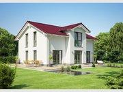 Einfamilienhaus zum Kauf 4 Zimmer in Orenhofen - Ref. 6641082