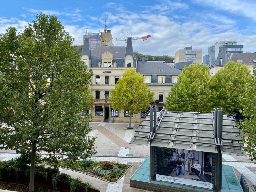 acheter appartement 2 chambres 72 m² differdange photo 1