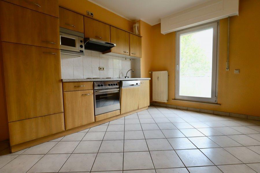 acheter appartement 2 chambres 72 m² differdange photo 2