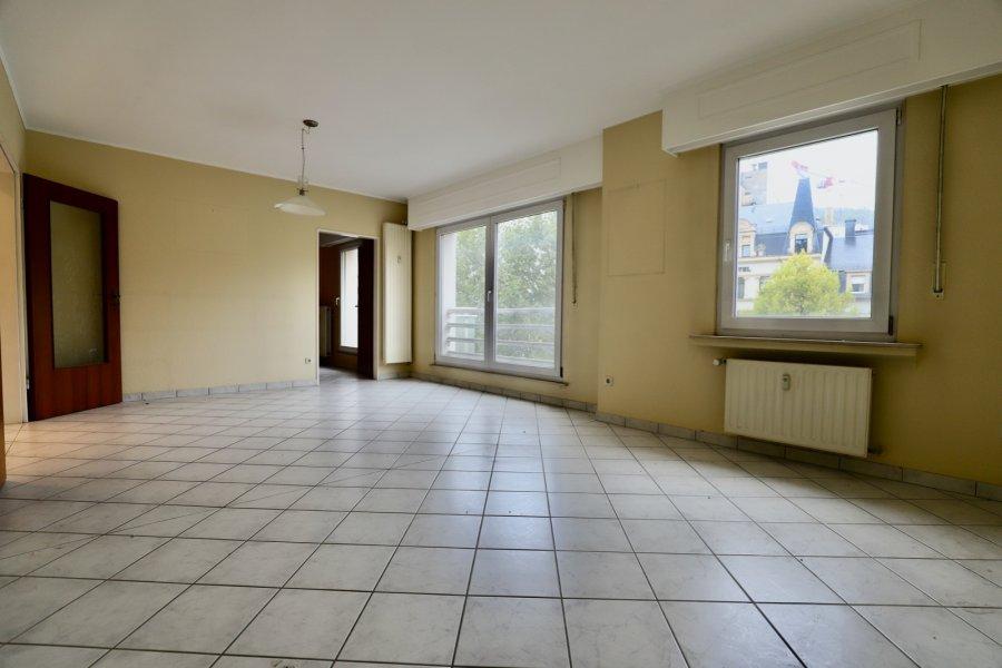 acheter appartement 2 chambres 72 m² differdange photo 3