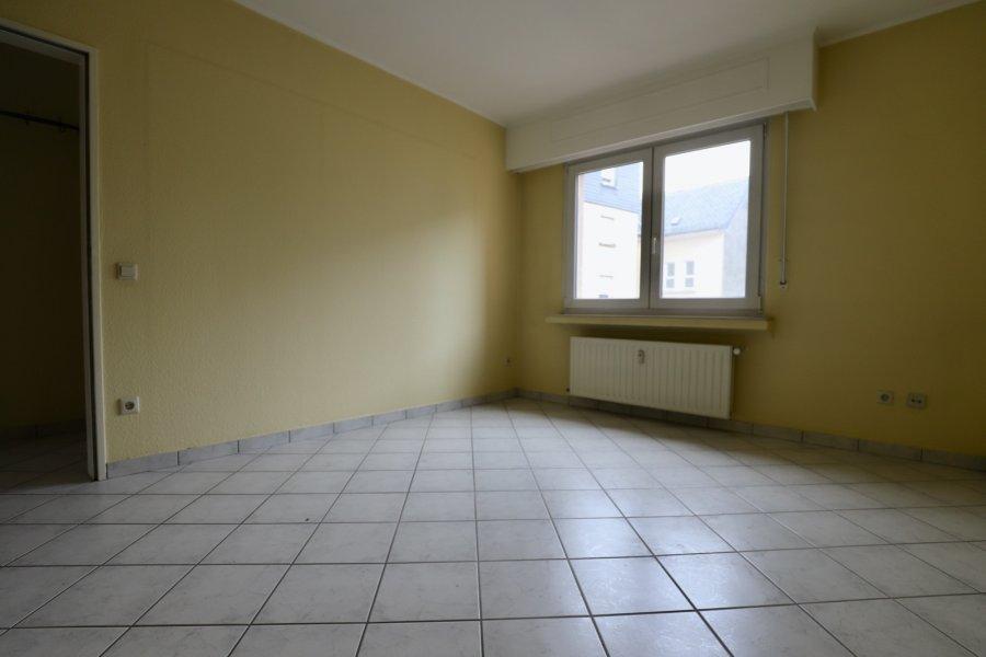 acheter appartement 2 chambres 72 m² differdange photo 4