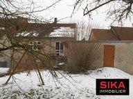Maison à vendre F7 à Berthelming - Réf. 5006778