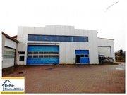 Halle zur Miete in Rossow - Ref. 5072314