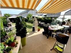 Maison à vendre 5 Chambres à Luxembourg-Cents - Réf. 7169466