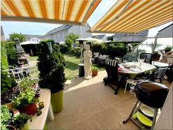 Haus zum Kauf 5 Zimmer in Luxembourg-Cents - Ref. 7169466