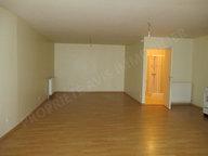 Appartement à louer F1 à La Flèche - Réf. 5010874