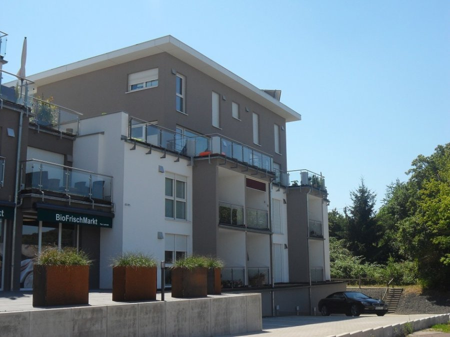 apartment for rent 3 rooms 107 m² perl photo 1