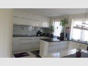 Einseitig angebautes Einfamilienhaus zum Kauf 6 Zimmer in Dillingen - Ref. 3642810