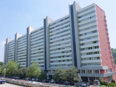 Bureau à louer à Luxembourg-Dommeldange - Réf. 6530490