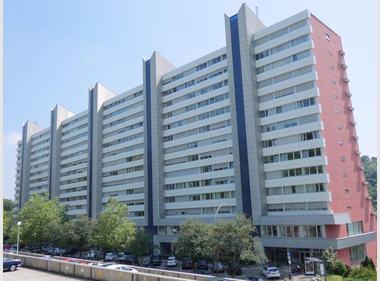 Bureau à louer à Luxembourg (LU) - Réf. 6530490