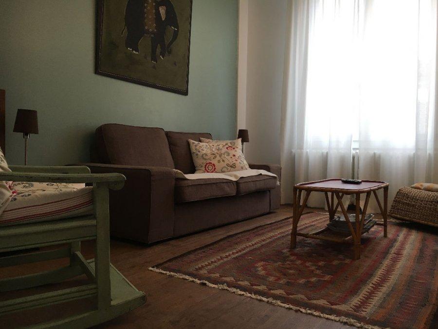 acheter maison 4 pièces 50 m² les sables-d'olonne photo 3