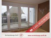 Duplex for rent 3 rooms in Schweich - Ref. 6272442