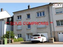 Duplex à vendre 3 Chambres à Kayl - Réf. 6014394