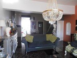 Maison à vendre F8 à Lillers - Réf. 4523706