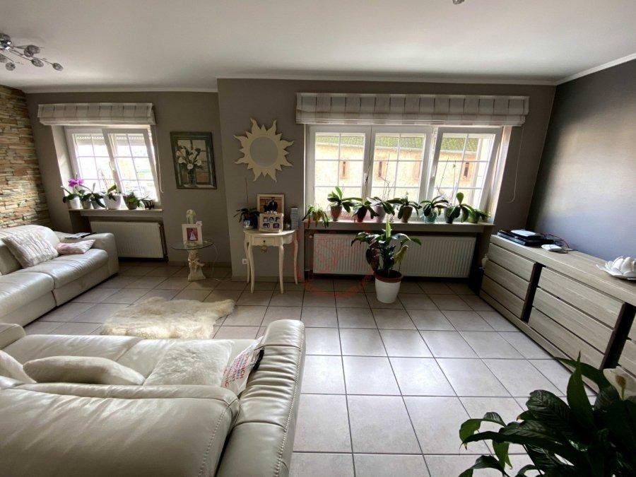 detached house for buy 3 bedrooms 205 m² schengen photo 2