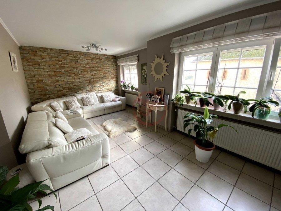 detached house for buy 3 bedrooms 205 m² schengen photo 3