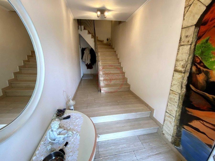 detached house for buy 3 bedrooms 205 m² schengen photo 4