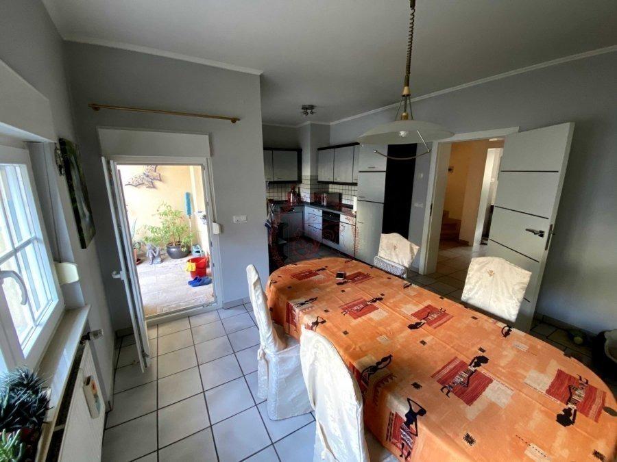 detached house for buy 3 bedrooms 205 m² schengen photo 6