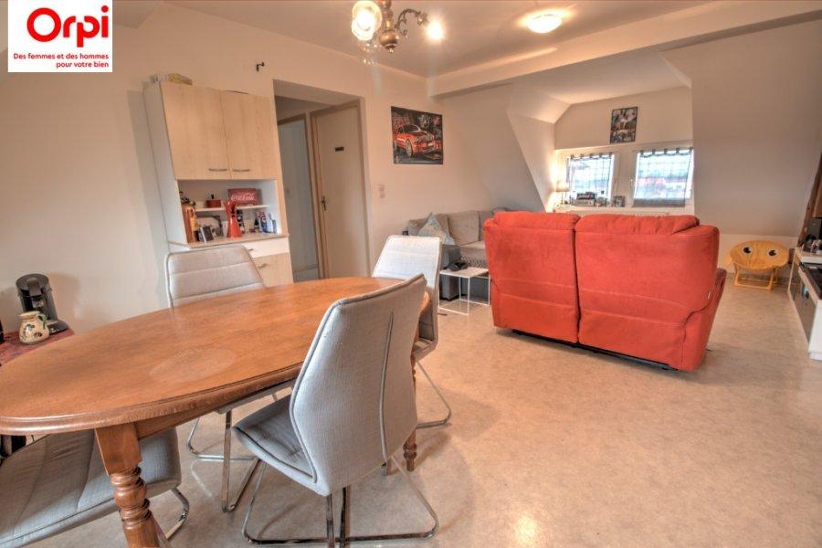 acheter appartement 3 pièces 65.2 m² trieux photo 1