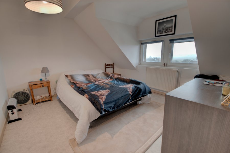 acheter appartement 3 pièces 65.2 m² trieux photo 4