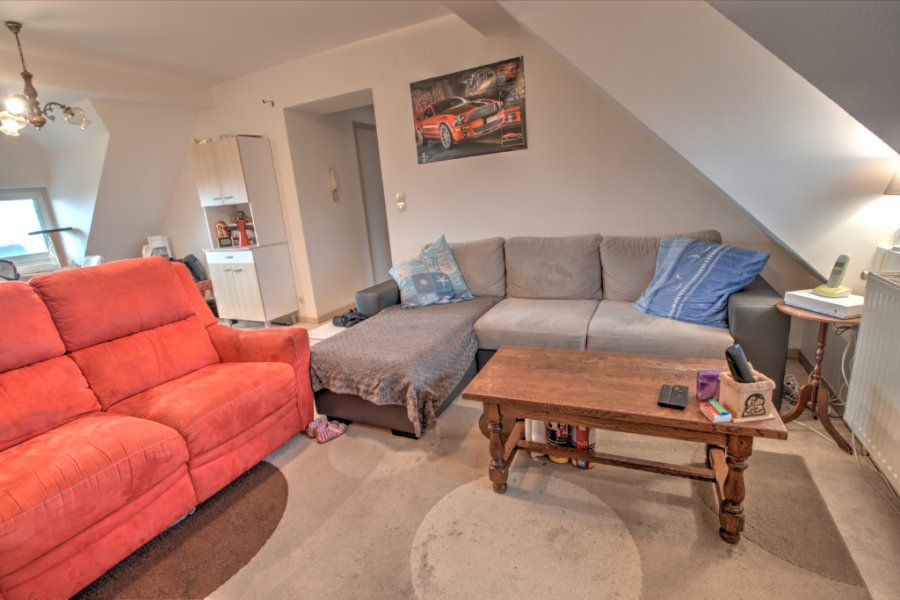 acheter appartement 3 pièces 65.2 m² trieux photo 2