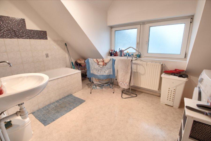 acheter appartement 3 pièces 65.2 m² trieux photo 3