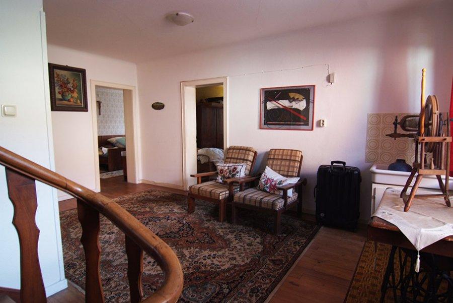 haus kaufen 10 zimmer 230 m² merzig foto 4
