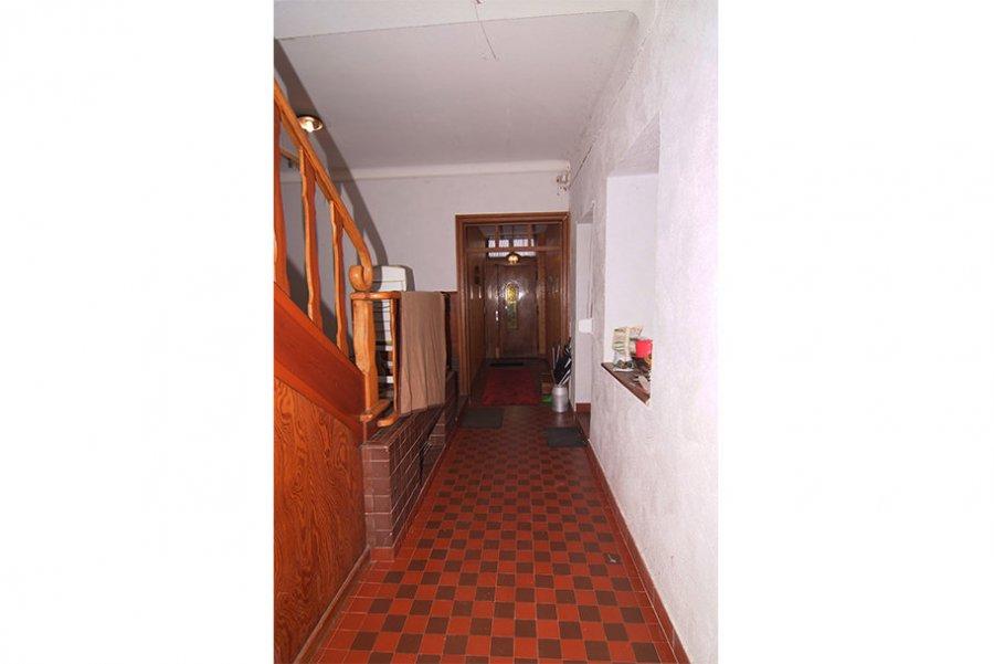 haus kaufen 10 zimmer 230 m² merzig foto 2