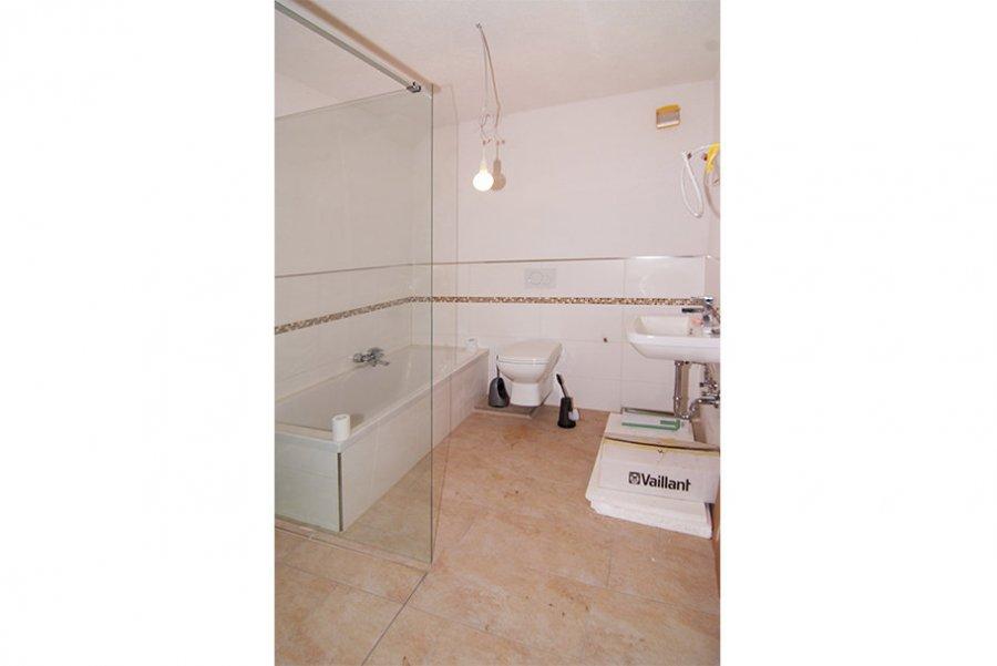 haus kaufen 10 zimmer 230 m² merzig foto 6
