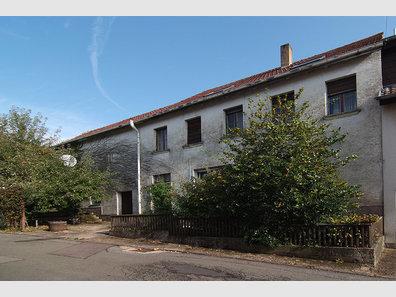 Maison à vendre 10 Pièces à Merzig - Réf. 6960826