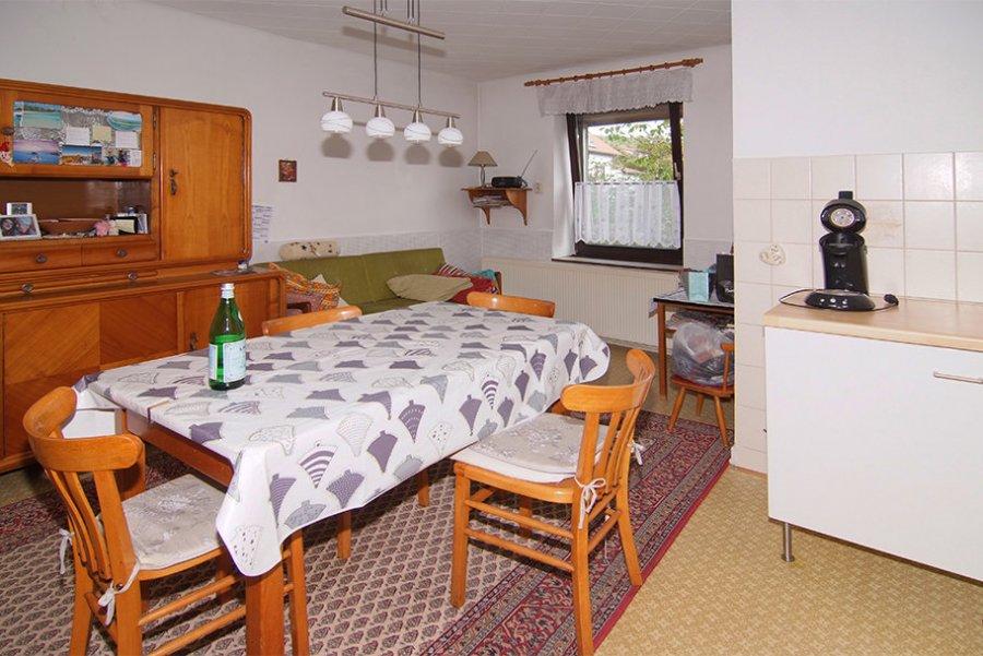 haus kaufen 10 zimmer 230 m² merzig foto 3