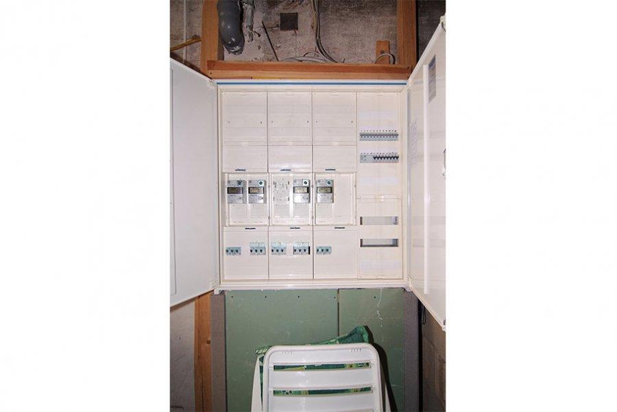 haus kaufen 10 zimmer 230 m² merzig foto 5