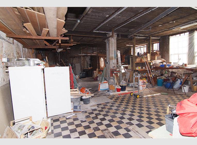 Maison à vendre 10 Pièces à Merzig (DE) - Réf. 6960826
