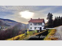 Maison à vendre F7 à La Bresse - Réf. 6112954