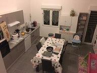 Maison à louer F4 à Toul - Réf. 5068474
