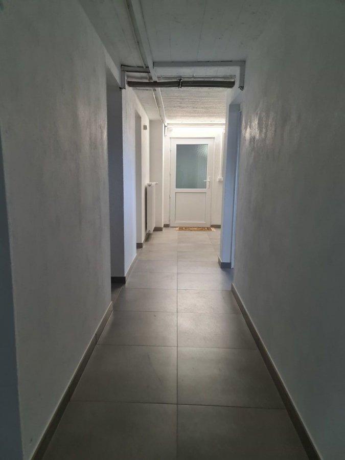 Bungalow à louer 4 chambres à Canach