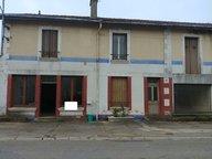 Maison à vendre F6 à Montfaucon-d'Argonne - Réf. 6596282
