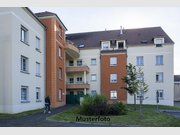 Investment building for sale in Duderstadt - Ref. 7317178