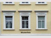 Immeuble de rapport à vendre à Duderstadt - Réf. 7317178