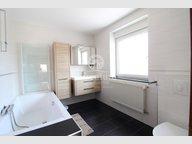 Maison à vendre F6 à Luxembourg-Gasperich - Réf. 6411962