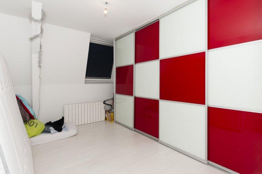 acheter ids_global_subimmotype_apartment 3 pièces 61 m² erstein photo 7