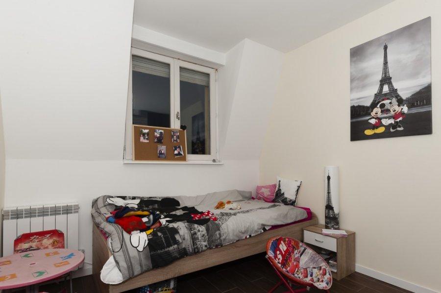 acheter ids_global_subimmotype_apartment 3 pièces 61 m² erstein photo 6