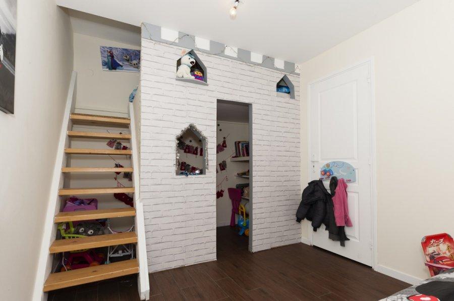 acheter ids_global_subimmotype_apartment 3 pièces 61 m² erstein photo 5