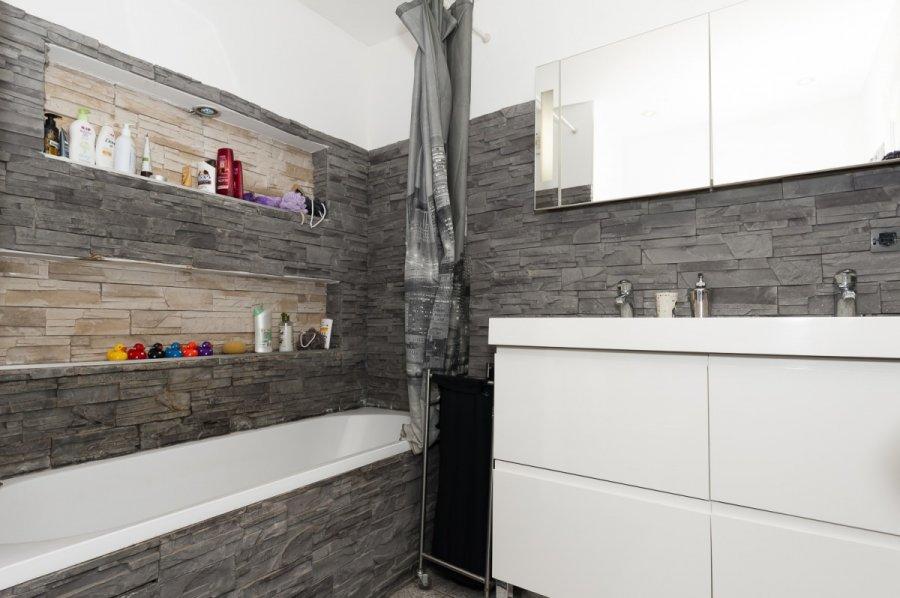 acheter ids_global_subimmotype_apartment 3 pièces 61 m² erstein photo 4